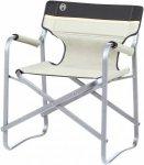 Coleman Campingstuhl Deck Chair Beige, Stuhl, One Size