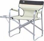 Coleman Campingstuhl Deck Chair MIT Tisch   Größe One Size  