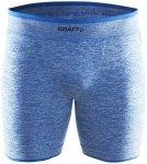 Craft M Active Comfort Boxers | Größe S,M,L,XL,XXL | Herren Unterwäsche