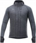 Devold Tinden Spacer MAN Jacket With Hood | Größe S,M,L,XL,XXL | Herren Jacke,