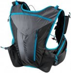 Dynafit Enduro 12 Backpack   Größe M/L,S    Alpin- & Trekkingrucksack