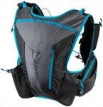 Dynafit Enduro 12 Backpack | Größe S,M/L |  Laufrucksack