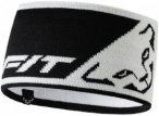 Dynafit Leopard Logo Headband | Größe One Size |  Stirnbänder