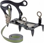Edelrid 6 POINT, Lead,