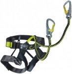 Edelrid Jester | Größe One Size |  Klettersteig-Ausrüstung