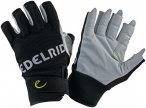 Edelrid Work Glove Open | Größe XS,S,M,L,XL,XXL |  Fingerhandschuh