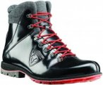 Rossignol Mens 1907 CHAMONIX, Shiny Black,