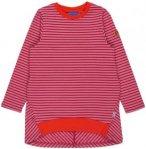 Finkid Girls Lumikki | Größe 120 / 130,90 / 100 | Kinder Mädchen Langarm-Shir