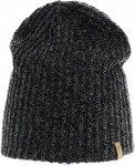 Fjällräven övik Melange Beanie | Größe One Size |  Accessoires