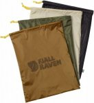 Fjällräven Packbags Braun, One Size -Farbe Earth, One Size