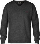 Fjällräven M Shepparton Sweater | Größe S,M,L,XL,XXL,3XL | Herren Freizeitpu