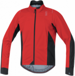 Gore Bike Wear M Oxygen 2.0 Gore-Tex® Active Jacket | Herren Jacke, wasserdicht