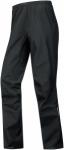 Gore Bike Wear Power Trail Gore-Tex® Active Pants Schwarz, Herren Gore-Tex® Ho
