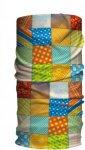 H.A.D. Originals Urban Mehrfarbig, Stirnbänder, One Size