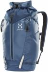 Haglöfs Katla RT 30 Blau, Alpin-& Trekkingrucksack, 30l