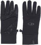 Icebreaker Sierra Gloves | Größe XS,S,M,L,XL |  Fingerhandschuh