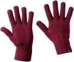 Jack Wolfskin Milton Glove | Größe M,L |  Fingerhandschuh