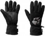 Jack Wolfskin PAW Gloves | Größe S,M,L,XL |  Fingerhandschuh