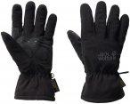 Jack Wolfskin Stormlock Blizzard Glove | Größe XS,S,L,XL |  Fingerhandschuh