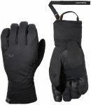 Kjus Men Formula Glove | Größe 8.5,9.0 | Herren Fingerhandschuh