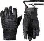 Kjus Men Impact SL Glove | Größe 8.0,8.5,9.0,9.5,10.0 | Herren Fingerhandschuh