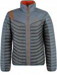 La Sportiva M Combin Down Jacket | Größe S,M,L,XL | Herren Daunenjacke