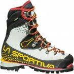 La Sportiva W Nepal Cube Gtx®®   Größe EU 36 / UK 3 / US 5.5,EU 36.5 / UK 3.