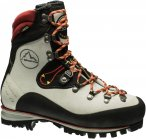La Sportiva W Nepal Trek Evo Gtx® | Größe EU 37.5 / UK 4.5 / US 6.5,EU 41 / U