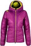 La Sportiva W Frequency Down Jacket   Größe M,S,XS   Damen Daunenjacke
