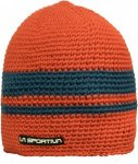 La Sportiva Zephir Beanie Orange, Accessoires, S/M