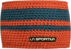 La Sportiva Zephir Headband | Größe L/XL,S/M,S - M,L - XL |  Kopfbedeckung