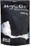 Lacd Chalk 300g Weiß, One Size -Farbe Weiß, One Size