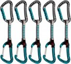 Mammut 5ER Pack Bionic Express Sets | Größe One Size |  Express-Set