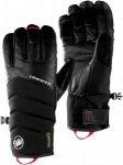 Mammut Alvier Glove | Größe 7.0,8.0,11.0,12.0,9.0,10.0 |  Fingerhandschuh