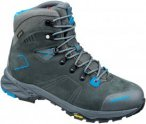 Mammut Mens MERCURY TOUR HIGH GTX, Graphite -Atlantic,