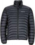 Marmot M Tullus Jacket | Größe S,M,L,XL,XXL | Herren Daunenjacke