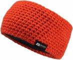 Mountain Equipment Flash Headband |  Kopfbedeckung