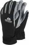 Mountain Equipment Womens Super Alpine Glove | Größe XS,S,M,L | Damen Fingerha