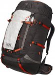 Mountain Hardwear BMG 105 Outdry Backpack | Größe M-L,S/M |  Alpin- & Trekking