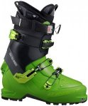 Dynafit WINTER GUIDE CP BOOT, Green -Black,