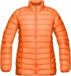 Norrona W Bitihorn Superlight Down900 Jacket | Größe XS,S,M,L | Damen Daunenja