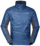 Norrona M Falketind Primaloft60 Jacket | Größe S,M,L,XL,XXL | Herren Freizeitj