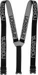 Norrona Svalbard Suspenders   Größe One Size    Hoseträger