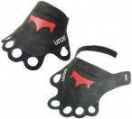 Ocun Crack Gloves | Größe XS,S,M,L,XL |  Fingerhandschuh