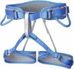 Ocun Quattro Blau, Sitzgurt, M-XL