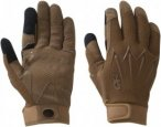 Outdoor Research Halberd Gloves Braun, L -Farbe Coyote, L