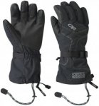 Outdoor Research M Highcamp Gloves | Größe S,M,L,XL | Herren Fingerhandschuh