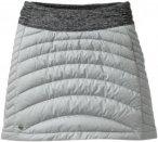 Outdoor Research W Plaza Skirt | Größe S,M,L | Damen Röcke