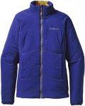 Patagonia W Nano-Air Jacket | Größe L | Damen Jacke, isoliert