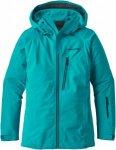 Patagonia Untracked Jacket Blau, Damen Gore-Tex® Jacke, M